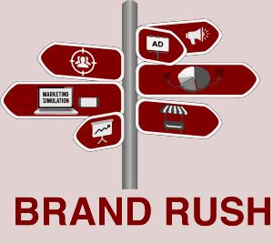 BrandRush-300x268-1