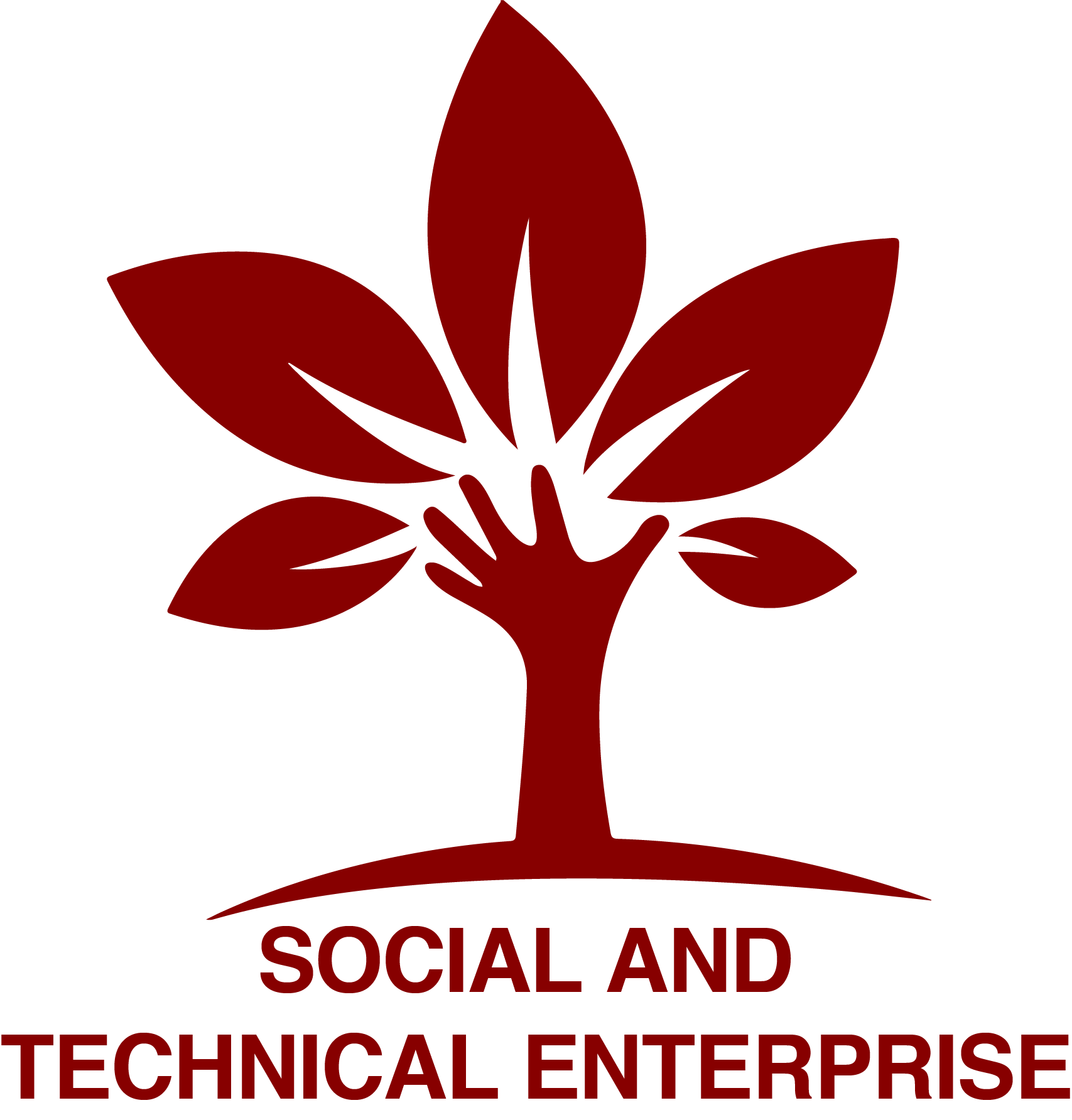 Social-and-Technical-Enterprise-1