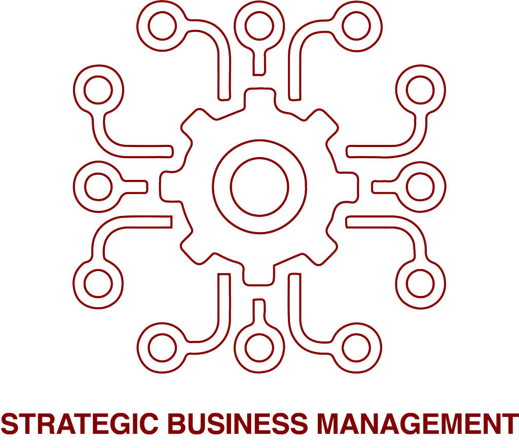 StrategicBusinessManagement-1024x884-1
